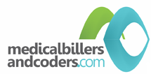 Medical Billers and Coders